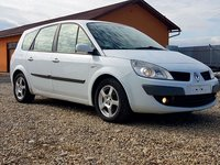 Renault Grand Scenic 19 dci 2007