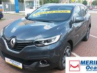 Renault Kadjar 1.6 2015