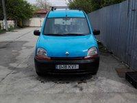 Renault Kangoo 1.2 2000