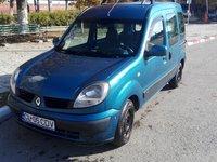 Renault Kangoo 1.4 2005