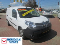 Renault Kangoo 1.5 2013