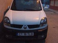 Renault Kangoo 1.6v 4x4 2007