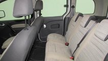 Renault Kangoo Combi 1.5 dCi Expression 90 CP 2012