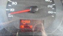 Renault Kangoo VAN Maxi Confort 1.5 dCi 90 CP 2012