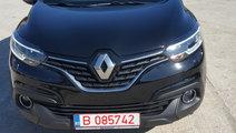 Renault Kerax 1.6 Energy 2016