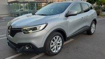Renault Koleos 1,5 diesel 2017
