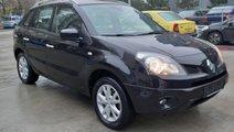 Renault Koleos 2.0 diesel 2009