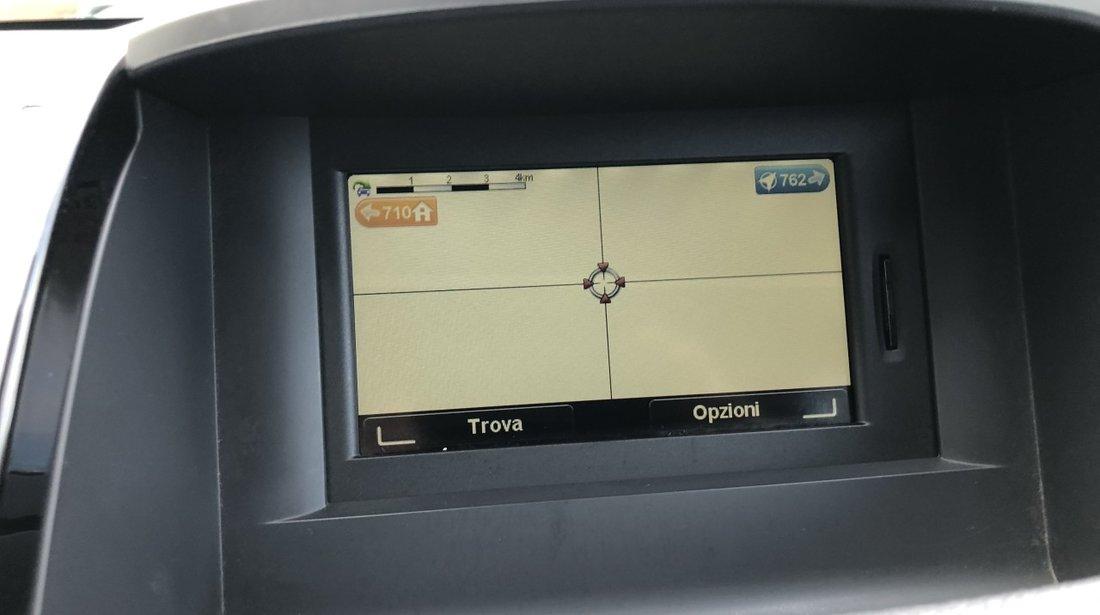 Renault Koleos 4x4 ,Cutie Automata 2012