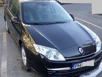 Renault Laguna 1.5 DCI 2009