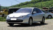 Renault Laguna 1,5dci 2008