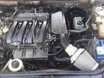 Renault Laguna 1.6 v16