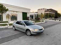 Renault Laguna 1.6i 16V 2002