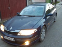 Renault Laguna 1.8 2002