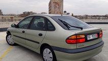Renault Laguna 1.8 I 2000