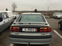 Renault Laguna 1.9 1998