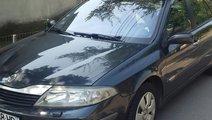 Renault Laguna 1,9 dci 2004
