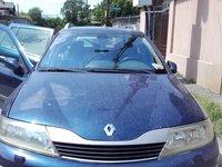 Renault Laguna 1.9 Grandour 2002