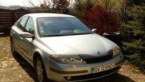 Renault Laguna 1.9dCi 2001