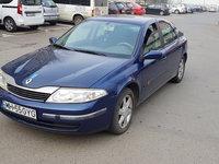Renault Laguna 1.9dci 6trepte 2004
