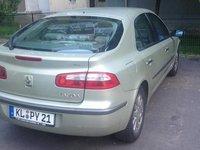 Renault Laguna 18 benzina 2002