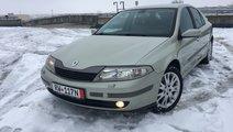 Renault Laguna 1998 benzina 2003