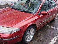 Renault Laguna 19dci 2003