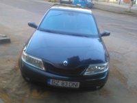 Renault Laguna 2.0 16v T 2004