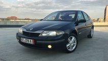 Renault Laguna 2.0 benzina 163 cp 2005