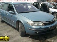 Renault Laguna 2 1 9dci combi