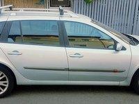 Renault Laguna 2,2 DCI 2003