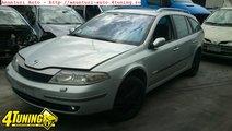 Renault laguna 2 combi an 2003 motor 1 9dci 120cp