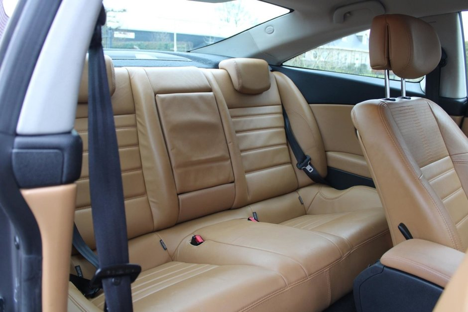 Renault Laguna Coupe de vanzare