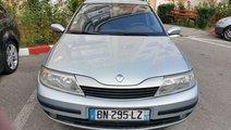 Renault Laguna diesel 2002