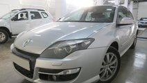 Renault Laguna Dynamique Navi 2.0 dCi 150 CP Keyle...