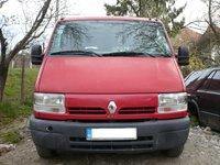 Renault Master 1,9 dci 2002