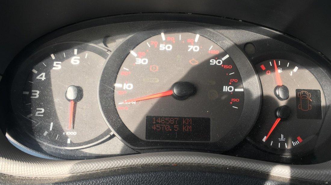 Renault Master 2.2 tdi 2010