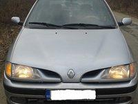 Renault Megane 1 1996