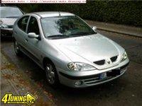 Renault Megane 1 2001