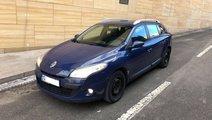 Renault Megane 1.5D 2011