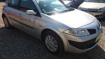 Renault Megane 1.6 16v 2006