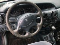 Renault Megane 1.6 1999