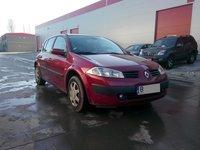 Renault Megane 1.6 2003