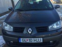 Renault Megane 1.6 2005
