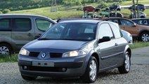 Renault Megane 1.6i 16v Dynamique 2005