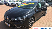 Renault Megane 1.6L 2015