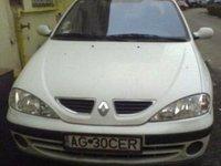 Renault Megane 1.9 2001