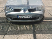Renault Megane 1.9 2002