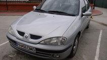 Renault Megane 1,9 dci 2000