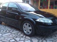 Renault Megane 1,9 dci 2004