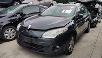 Renault Megane 3 1.5dci K9K J8 110cp (dezmembrari ...